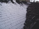 Eucor pavement - coke plant slide