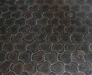 Basalt Tiles Charlette