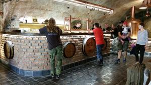 Pivovar Plasy
