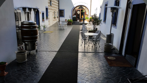 Hotel Golden Český Krumlov
